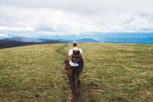 Walk challenge – camminare per il clima