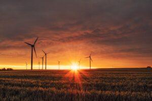 Gli incentivi ambientali non bastano