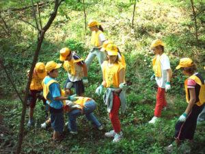 Come coinvolgere nuovi volontari per la tua associazione